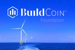 Build Coin Foundation