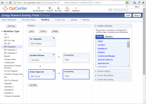 Construction Project Management Software_workflow